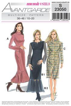 - Pattern 23050 - My Notions Online Catalog   Furniture   Patterns   Thread   Yarn
