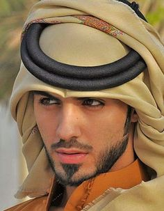 "Actor Omar Borkan Al Gala deported for being ""too handsome"" This Man Too Sexy For Saudi Arabia? Beautiful Eyes, Gorgeous Men, Beautiful People, Photogenic Guy, Moslem, Arab Men, Foto Art, People Of The World, Male Face"