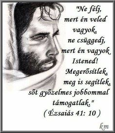 Biblical Quotes, God Is Good, Gods Love, Christianity, Prayers, Blessed, Bible, Motivation, Amen