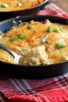 This jumbo lump crab au gratin is decadently amazing. The crab is the star, but beautifully complimented by the Gruyere, cayenne and divine sauce. Crab Recipes, Pasta Recipes, Dinner Recipes, Cooking Recipes, Healthy Recipes, Mushroom Recipes, Lump Crab Meat Recipes, Lobster Recipes, Egg Recipes