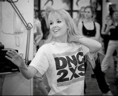 Nika Kljun< 3 Nika Kljun, Dance, Black And White, T Shirt, Life, Image, Tops, Women, Fashion