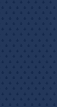 e275f6fcf9dab487feab2cdcd2ac6d0a.jpg 640×1,197 pixels