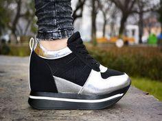 Lita shoes tights slingbacks giambattista valli,clogs shoes heels clogs shoes mom,black shoes for women fashion shoes. Clogs Shoes, Shoes Heels, Sports Shoes, Woman Fashion, Designer Shoes, Black Shoes, Fashion Shoes, Tights, Sneakers