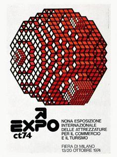 mimmo castellano – Pesquisa Google Creative, Blog, Poster, Inspiration, Image, Google, Art, Ideas, Shape