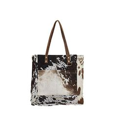 7 Myra Bags Ideas Bags Cowhide Cowhide Shoulder Bag Congrats on completing the journey with myra! 7 myra bags ideas bags cowhide