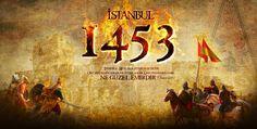 İlginç Tarih: İstanbul'un Fethi Hakkında Bilinmeyenler
