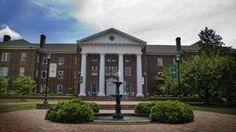 http://www.news-record.com/business/greensboro-college-lab-offers-human-factor-for-business-research/article_9a6318da-8c7e-11e4-a7fb-3365e2f2e796.html?_dc=47518515493.72077