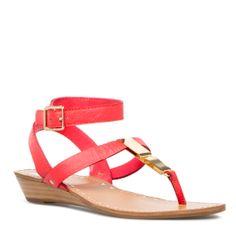 small heel, cute