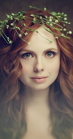 Galadriel Stineman photos, including production stills, premiere photos and other event photos, publicity photos, behind-the-scenes, and more.