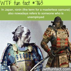 Facts Funny Interesting Weird Facts