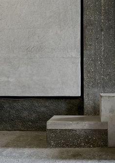 Carlo Scarpa (Italiano, 1906-1978) | Fondazione Querini Stampalia | Sestiere Castello, 5252, 30122 Venice, Italy | 1959-63 (With subsequent modifications by Valeriano Pastor and Mario Botta)