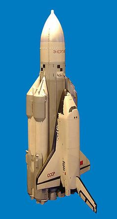 Energia (foguete) – Wikipédia, a enciclopédia livre