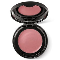 Mary Kay® Cream Blush, Sheer Bliss: A fresh, rosy, pearl shade that gives cheeks a natural-looking hue. Mary Kay® Cream Blush glides on like a cream and then transforms to a natural, powdery finish. Mary Kay Cosmetics, Mary Kay Ash, Blush Makeup, Beauty Makeup, Top Beauty, Beauty Inside, Maquillage Mary Kay, Mk Men, Bliss
