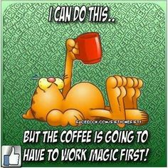 Coffee Menu C… 3 Incredible Cool Ideas: Coffee Scrub Cinnamon healthy coffee cake. Coffee Is Life, I Love Coffee, My Coffee, Coffee Menu, Happy Coffee, Coffee Girl, Coffee Lovers, Coffee Drinks, Coffee Maker