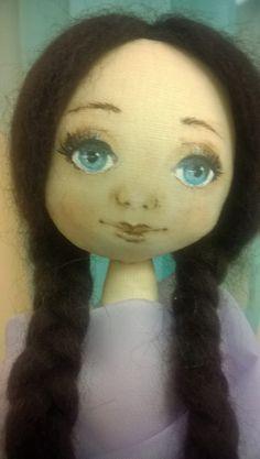 Куклы – 458 фотографий