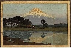 japanese woodblock prints - Google Search