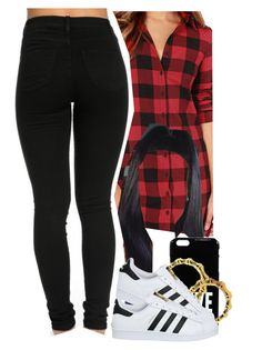 """""""i got to hug Princeton and mike yesterday!!!!!!!!!"""" by jchristina ❤ liked on Polyvore featuring interior, interiors, interior design, home, home decor, interior decorating, Givenchy and adidas"""