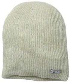 f329ff7017e62 Daily Sparkle Beanie Hat  Accessories