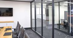 Office Fitout Perth   Affordable Price Quote   Perth Office Fitouts Company Perth Western Australia, Price Quote, Room, Furniture, Home Decor, Bedroom, Decoration Home, Room Decor, Rooms