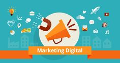 4 dicas para transformar o Marketing Digital da sua empresa em 3 meses #HatabaPrime #digitalmarketing #mktg #digital