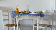 Enhancing the Antiparos Experience on Beach House Antiparos Beach House, Interior, Furniture, Home Decor, Beach Homes, Decoration Home, Indoor, Room Decor, Home Furnishings