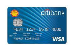 Zalety posiadania karty kredytowej w Citibanku - http://ikredyt.eu/karty/zalety-posiadania-karty-kredytowej-w-citibanku/