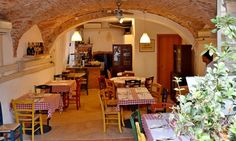 #Menu con uno o 2 kg di cozze e calice di vino  ad Euro 24.90 in #Groupon #Fish restaurant1