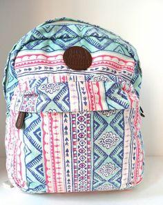 8 Best Backpacks images  33aec269bd013