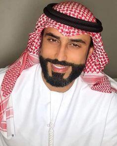 Handsome Arab Men, Fit Men, Beard No Mustache, Gorgeous Men, Mens Fitness, Pakistan, Sexy Men, Hot Guys, Mens Fashion