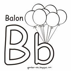 huruf-b-balon.gif (1600×1597)