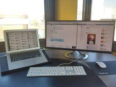 Home-Office-Setup.jpg (2000×1500)