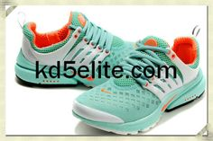 """for nike shoes""""tiffany blue"""" Nike Shoes Cheap, Running Shoes Nike, Cheap Nike, Tiffany Blue Shoes, Air Presto, Basketball Shoes, Sports Shoes, Star Shoes, Adidas Sneakers"""