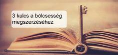 Hasznos tudás, mely megkönnyíti a mindennapi életünket. Az élethez azonban nem csak lexikális tudásra, hanem gyakorlati bölcsességre is szükség van. A gingko biloba magnéziummal együtt javítja a keringést az agyban (memória javítása) és a lábban is. #tudás #bölcsesség #memória #ginkgo-biloba #magnézium Letter Board, Lettering, Drawing Letters, Brush Lettering