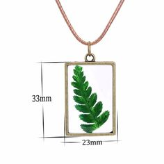 Check out our new Dried Sunflower L...    http://www.elder-land.com/products/dried-sunflower-locket-4-styles?utm_campaign=social_autopilot&utm_source=pin&utm_medium=pin