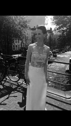 #HilleniusCouture #Hillenius #Couture #Weddings #WeddingDress #Fashion #Lace #Bridal #BridalFashion #HautCouture #Trouwjurk #Bruidsjurk #Trouwjapon #Bruidsjapon #Trouwen #Bruiloft #Marriage