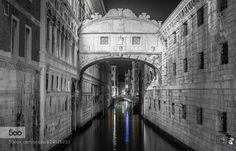 Puente de los Suspiros by fotocreative #Travel #fadighanemmd