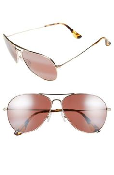 66f66377273 Siddharth Opticals is the best place to get your desirable polaroid   sunglasses in delhi. Siddharth  Opticals store is located …