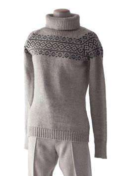 7 meilleures images du tableau Pull en laine Femme Arpin   Pull ... 4a7e91711f8