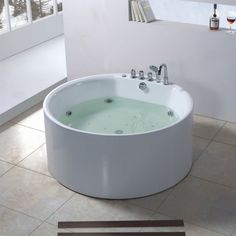 6 Cool Japanese Soaking Tubs For Small Bathrooms Ideas photograph