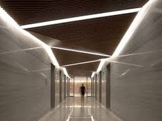 Image result for interior design light and shadow workplace