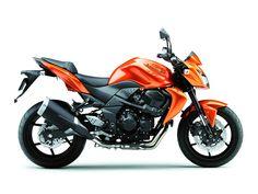 kawasaki-motorcycle-hd-wallpapers-best-desktop-background-pictures-widescreen