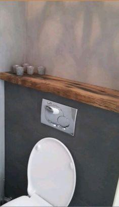 Nice color wall and wooden board Nice color .- Mooie kleur muur en houten plank Mooie kleur muur en houten plank Nice color wall and wooden board Nice color wall and wooden board -