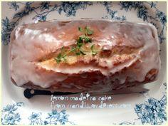 lemon madeira cake from http://www.rrandj.wordpress.com