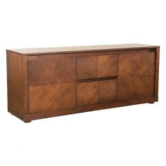 Bed Furniture Calvin Klein And Chest Dresser On Pinterest