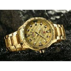 54066415565b 3300 รูปภาพที่ดีที่สุดในบอร์ด Mens Watches