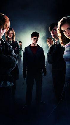 Harry Potter Tumblr, Harry Potter Kunst, Magia Harry Potter, Arte Do Harry Potter, Harry Potter Wizard, Harry James Potter, Harry Potter Pictures, Harry Potter Facts, Harry Potter Quotes