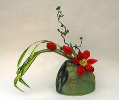 2271 best Ikebana ideas images