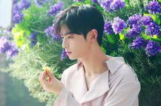 Astro (Cha Eunwoo) - All Night Cha Eun Woo, Lee Dong Min, Cha Eunwoo Astro, Astro Wallpaper, Korean Actors, K Idols, True Beauty, Korean Singer, Jimin