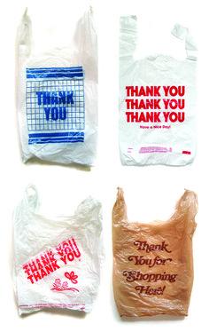 Vintage take out bag typography 😎 Illustration Photo, Branding, Lettering, Grafik Design, Graphic Design Inspiration, Packaging Design, Creative, Prints, Iphone
