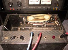 ECHOPLEX Tape Echo, Music Production, Pedalboard, Guitar Amp, Speakers, Guitars, Supreme, Nerd, Music Instruments